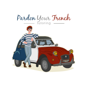 Pardon Your French